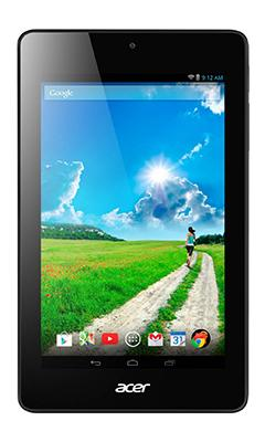 ACER Iconia One 7 B1-730 HD