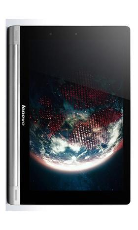 LENOVO Yoga Tablet 10 HD Plus