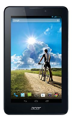 ACER Iconia Tab 7 A1-713 3G