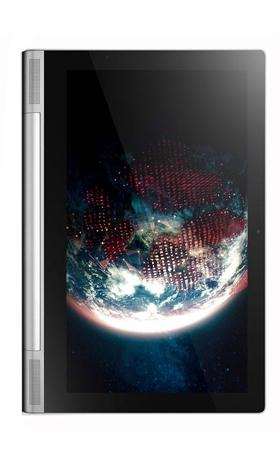 LENOVO Yoga Tablet 2 10inch