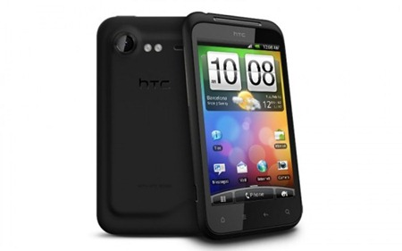 htc-incredible-s-560x350