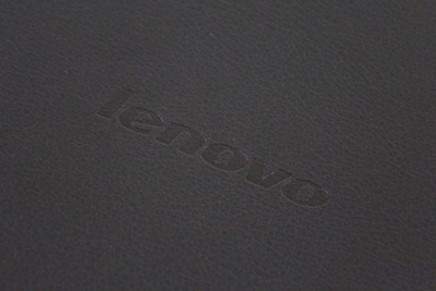 Review Lenovo IdeaPad K1 5