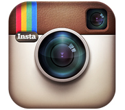 Instagram 2.1   UI 