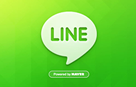  Line  BlackBerry 
