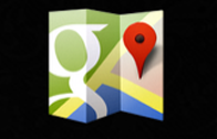 Google Maps   ()