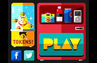 Icon Pop Brand :  iOS ?