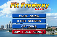   Fit Freeway