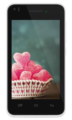 i-mobile i-STYLE 211
