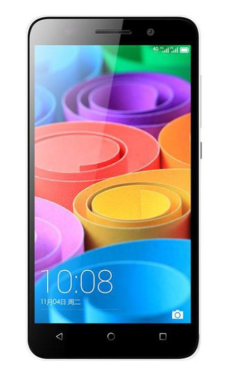 ALek 4G Plus (Honor 4X)
