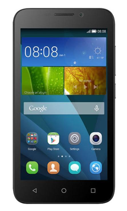Huawei Ascend Y541