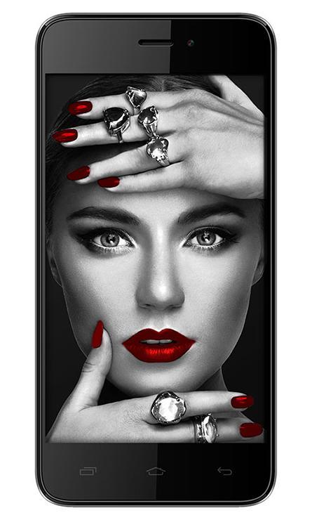 i-mobile i-STYLE 711