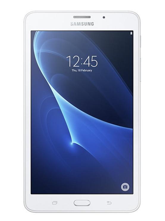Galaxy Tab A 7inch
