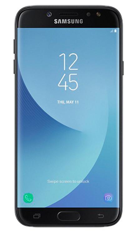 Galaxy J7 Pro (2017)