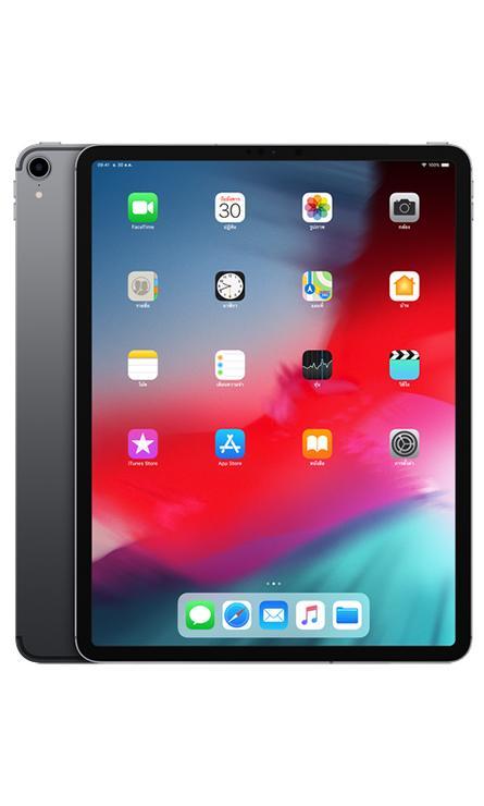 iPad Pro 12.9 WIFI 2018