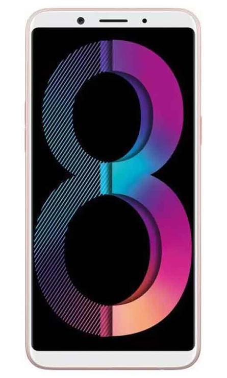 A83 (2018) 4GB