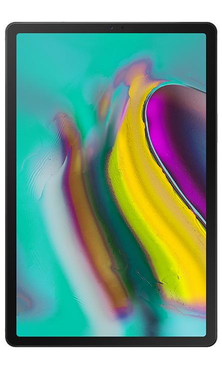 Samsung Galaxy Tab S5e Ram4GB
