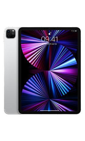 Apple iPad Pro 11 Cellular 2021
