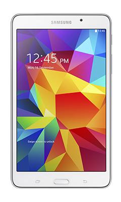 Galaxy Tab4 3G