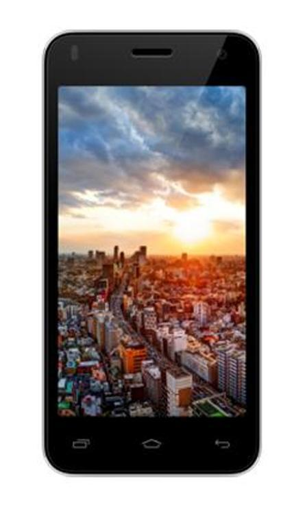 i-mobile i-STYLE 7.8A DTV
